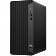 11M77EA Компьютер HP ProDesk 400 G7 MT Core i3-10100