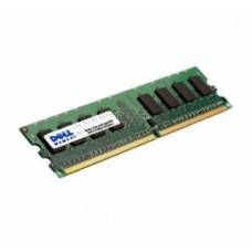 370-AEHQ DIMM 8ГБ 2666MHz DDR4  for Precision 3430/3630