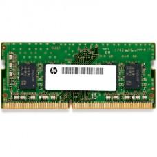 3TQ39AA 8GB DDR4-2666 (1x8GB) ECC Unbuff RAM