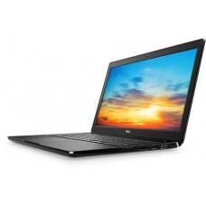 3500-1048 Ноутбук Dell Latitude 3500  15.6