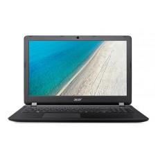 NX.EFHER.051 Ноутбук Acer Extensa EX2540-32SV 15.6