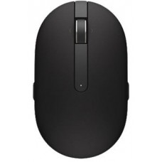 570-AAMI Мышь Mice : Dell WM326 Wireless Mouse