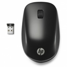 H6F25AA#ABB Мышь HP Ultra Mobile Wireless Mouse (LINK-5)
