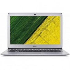 NX.HVUER.004 Ноутбук Acer Aspire A315-23-R6QY silver 15.6