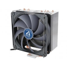 ACFRE00051A Вентилятор Cooler Arctic Cooling Freezer 34 CO SQUARE ILM AMD