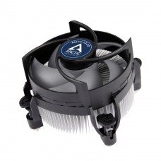 ACALP00031A Вентилятор Cooler Arctic Cooling Alpine 12 CO