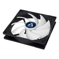 ACFAN00079A Вентилятор Case fan  ARCTIC F14 PWM PST- retail