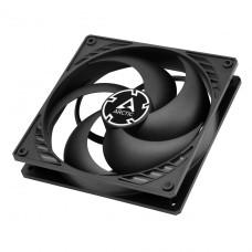 ACFAN00139A Вентилятор Case fan ARCTIC  P14 SILENT (black/black) - retail