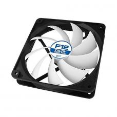 ACFAN00027A Вентилятор Case fan ARCTIC F12 Silent
