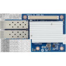 9CLNO832NR-00-10C Сетевая карта Gigabyte