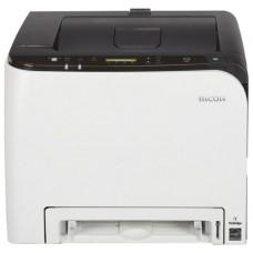 408236 Принтер Ricoh SP C261DNw