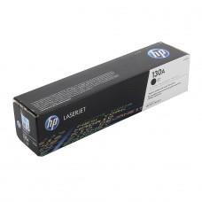 CF350A Картридж лазерный HP 130A