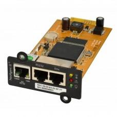 SNMP-карта POWERCOM BT506