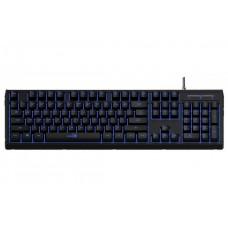 31310476102 Клавиатура Genius игровая Scorpion K6