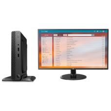 5FY74ES#ACB Компьютер HP Bundles 260 G3 DM