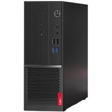 10TX008LRU Lenovo V530s-07ICB SFF i5-9400 8GB 256GB_SSD_M.2 Intel HD DVD±RW No_Wi-Fi USB KB&Mouse W1