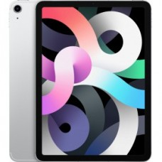 MYGX2RU/A Планшет Apple 10.9-inch iPad Air 4 gen. (2020) Wi-Fi + Cellular 64GB - Silver