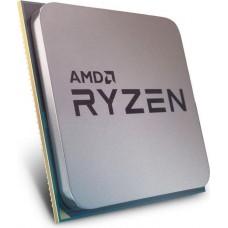 YD2400C5M4MFB Процессор AMD Ryzen X4 R5-2400G OEM