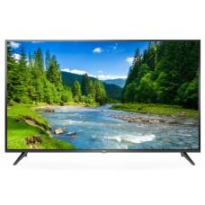 L50P65US Телевизор LED TCL 50
