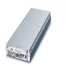 Модуль управления APC SYMIM5