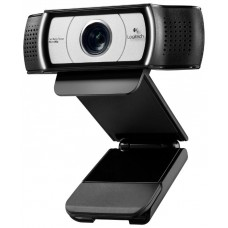 960-000972 Веб-камера Logitech HD Webcam C930e