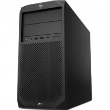 6TX62EA Компьютер HP Z2 G4 TWR Intel Core i9 9900(3.1Ghz)