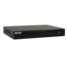 DS-H332/2Q Видеорегистратор HiWatch