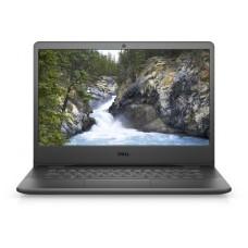 3400-7503 Ноутбук Dell Vostro 3400 14