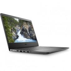 3400-4593 Ноутбук Dell Vostro 3400 14