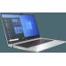 2X7M8EA Ноутбук НP ProBook 430 G8 Core i7-1165G7 2.8GHz, 13.3
