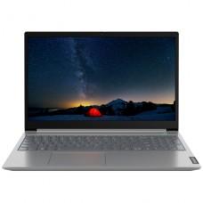 20VE009BRU Ноутбук Lenovo ThinkBook 15 G2 ITL 15.6