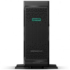 P21786-421 Сервер HPE ProLiant ML350 Gen10 Tower(4U)