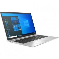 2Y2R5EA Ноутбук HP EliteBook 850 G8 Core i5-1135G7 2.4GHz,15.6