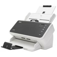 1015049 Сканер Kodak Alaris S2070