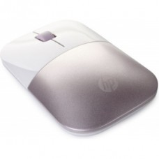 4VY82AA#ABB HP Z3700 Wireless Pink Mouse