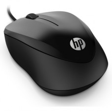 4QM14AA#ABB Мышь HP 1000 Wired Mouse