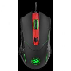 74806 Redragon Проводная игровая мышь Pegasus оптика,7кнопок,7200dpi