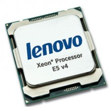 00YE893 Процессор Lenovo Intel Xeon Processor E5-2603 v4 6C 1.7GHz 15MB Cache