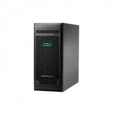P21449-421 Сервер HPE ProLiant ML110 Gen10 Silver 4210R HotPlug Tower(4.5U)