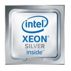 4XG7A63425 Процессор Lenovo ThinkSystem SR630 V2 Intel Xeon Silver 4310