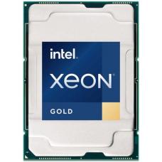 4XG7A63446 Процессор Lenovo ThinkSystem SR650 V2 Intel Xeon Gold 6326