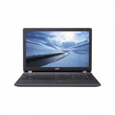 NX.EG8ER.00F Ноутбук Acer EX215-52-33MM Extensa 15.6'' FHD(1920x1080)