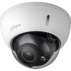 DH-HAC-HDBW1200RP-Z Камера видеонаблюдения Dahua 2.7-12мм