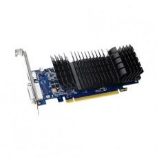 GT1030-SL-2G-BRK Видеокарта PCI-E ASUS GeForce GT 1030