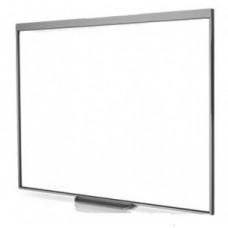 Интерактивная доска SMART Board SB480 (диагональ 77