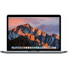 13-inch MacBook Pro - Space Gray/2.3GHz Dual-core Intel Core i5, Turbo Boost up to 3.6GHz/8GB 2133MH