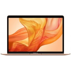 13-inch MacBook Air - Gold: 1.6GHz dual-core 8th-generation Intel Core i5 (TB up to 3.6GHz)/16GB 213