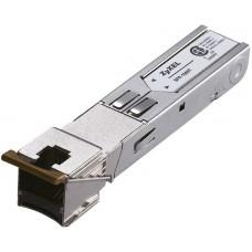 91-010-172001B SFP-трансивер Zyxel SFP-1000T