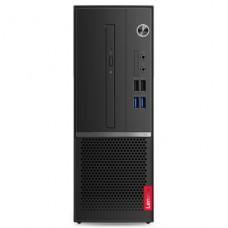 10TX009XRU Lenovo V530s-07ICB i7-9700, 8GB, 256 GB SSD SATA, Intel HD, DVD±RW, No Wi-Fi, USB KB&Mous
