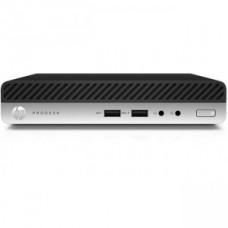 1QP33ES#ACB HP ProDesk 400 G3 DM i56500T 8GB/500 PC